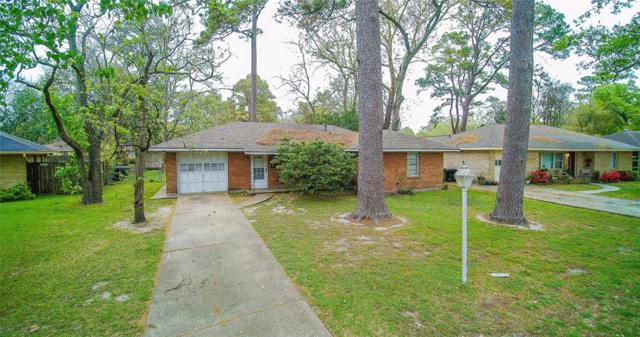 2014 Ebony Lane, Houston, TX 77018 (MLS #12346464) :: Giorgi Real Estate Group