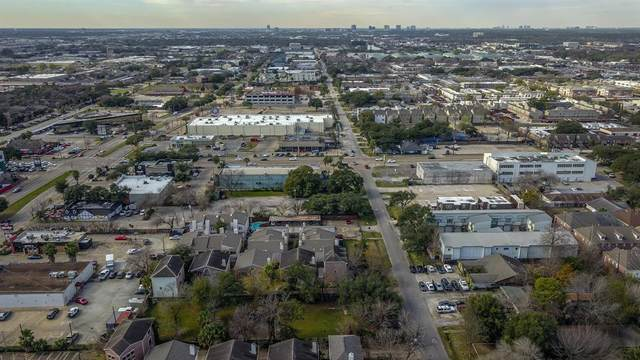 5905 Fairdale Lane, Houston, TX 77057 (MLS #12474694) :: The SOLD by George Team