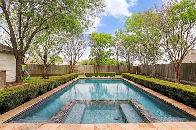 6106 Merry Pine Court, Spring, TX 77379 (MLS #12595230) :: Giorgi Real Estate Group