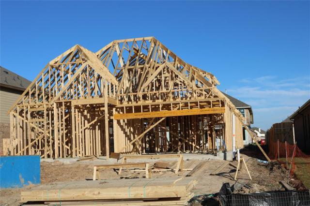 2709 S Galveston Avenue, Pearland, TX 77581 (MLS #12656852) :: Texas Home Shop Realty