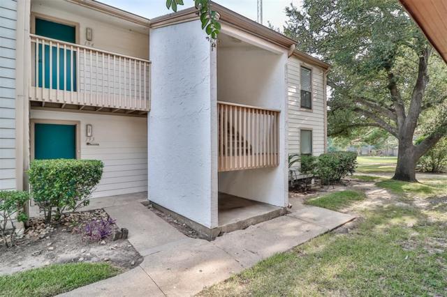 13151 Walden Road #194, Montgomery, TX 77356 (MLS #12675557) :: Grayson-Patton Team