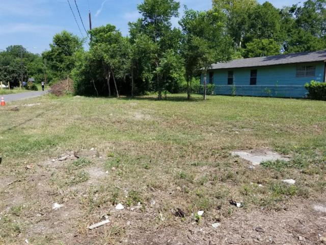 6501 Lavender Street, Houston, TX 77028 (MLS #12706963) :: Giorgi Real Estate Group