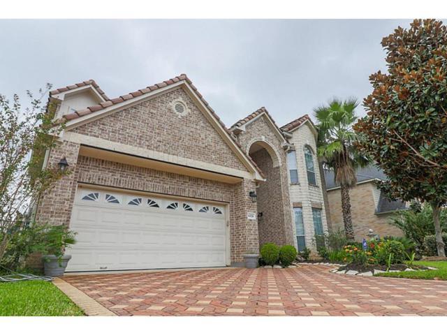 14226 Hawkesbury Court, Sugar Land, TX 77498 (MLS #12803154) :: Giorgi Real Estate Group