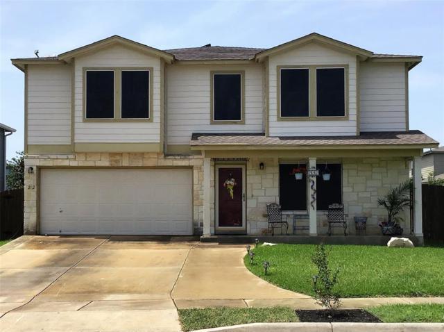 212 Gatewood Falls, Cibolo, TX 78108 (MLS #12858799) :: The Heyl Group at Keller Williams