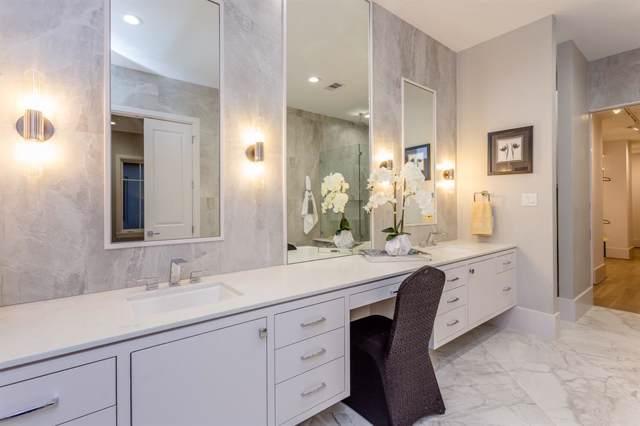 1509 Caywood Lane D, Houston, TX 77055 (MLS #12946091) :: Green Residential