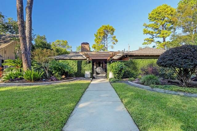 10034 Meadow Lake Lane, Houston, TX 77042 (MLS #12979662) :: Texas Home Shop Realty