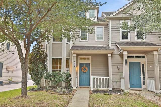 29731 Sullivan Oaks Drive, Spring, TX 77386 (MLS #13036193) :: TEXdot Realtors, Inc.
