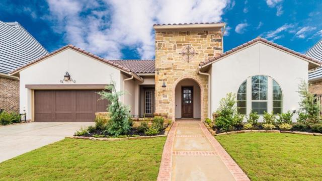 119 Hideaway Cove, Sugar Land, TX 77498 (MLS #13148432) :: Texas Home Shop Realty