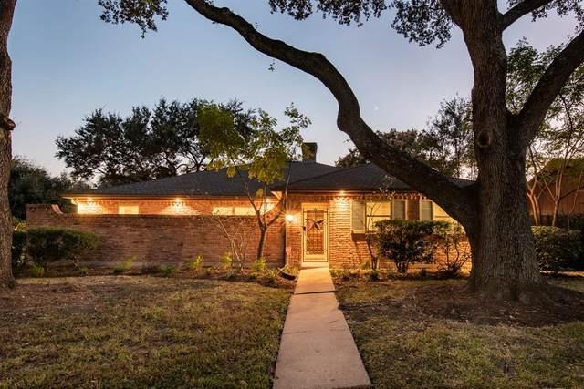 5827 Braesheather Drive, Houston, TX 77096 (MLS #13237620) :: Lerner Realty Solutions