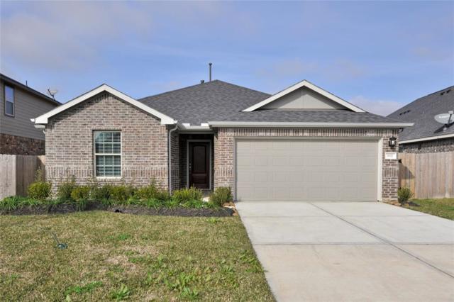 31122 Gulf Cypress Lane, Hockley, TX 77447 (MLS #13277038) :: Texas Home Shop Realty