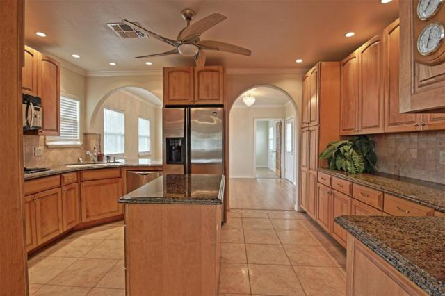 274 Junetta Street, Midfield, TX 77458 (MLS #13392269) :: Fairwater Westmont Real Estate