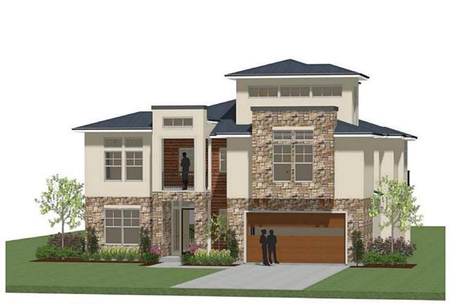 1302 Story Lot 2, Houston, TX 77055 (MLS #13413809) :: Texas Home Shop Realty