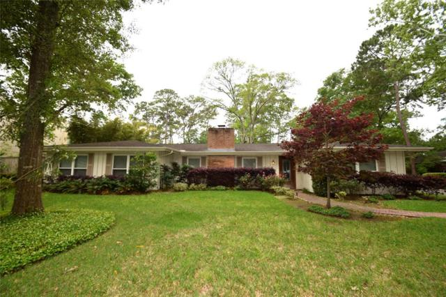 257 Mayerling Drive, Houston, TX 77024 (MLS #13727623) :: Texas Home Shop Realty