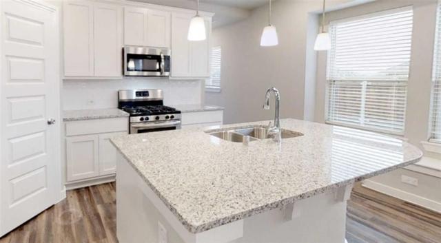 29861 Dovetail Bluff, Spring, TX 77386 (MLS #13774172) :: Giorgi Real Estate Group