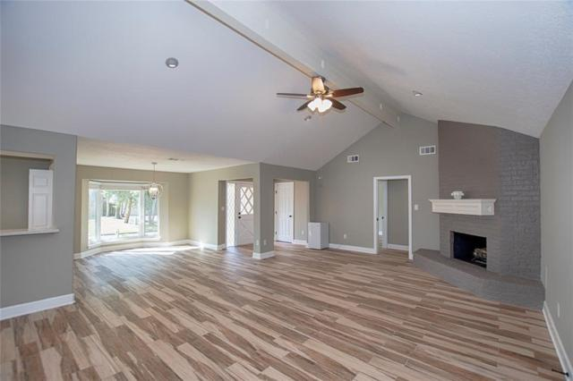 5431 Appleblossom Lane, Friendswood, TX 77546 (MLS #13780538) :: Texas Home Shop Realty