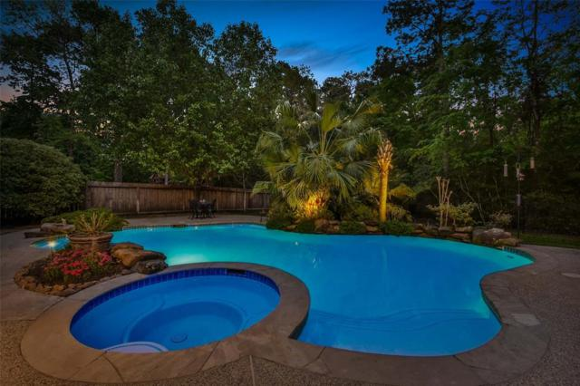26 Orchard Pines Place, The Woodlands, TX 77382 (MLS #13916223) :: The SOLD by George Team