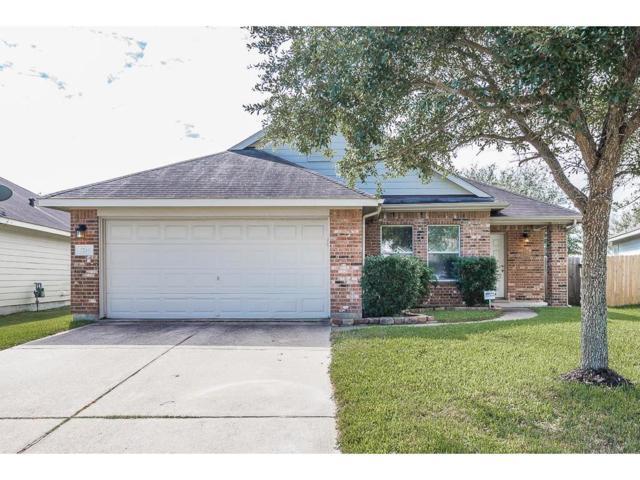 6746 River Ridge Lane, League City, TX 77539 (MLS #13938834) :: Texas Home Shop Realty