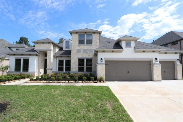 4914 Tres Lagos Drive, Spring, TX 77389 (MLS #13967419) :: Giorgi Real Estate Group