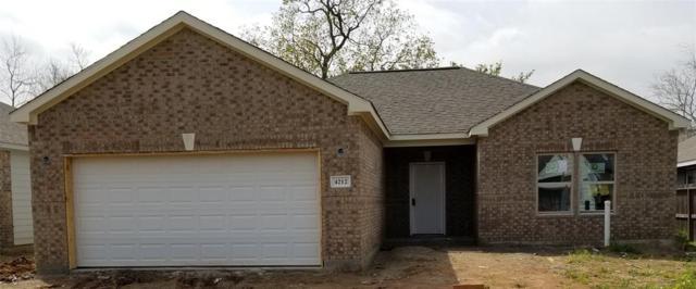 4212 Knoxville Street, Houston, TX 77051 (MLS #14056064) :: Magnolia Realty