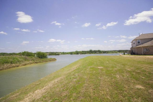 10700 S Lake Mist Lane, Willis, TX 77318 (MLS #14356904) :: Texas Home Shop Realty