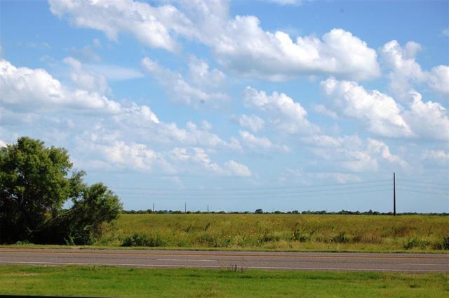 0 Ck 90E Highway, Sabinal, TX 78881 (MLS #14417005) :: The Heyl Group at Keller Williams