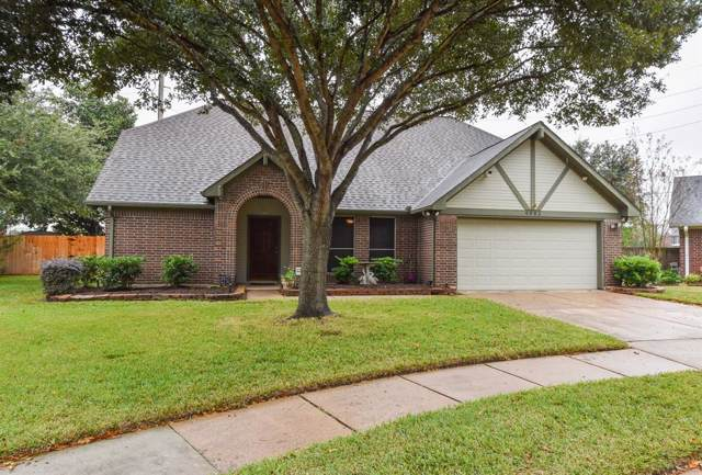 9002 Walnut Glen Drive, Houston, TX 77064 (MLS #14454269) :: Ellison Real Estate Team