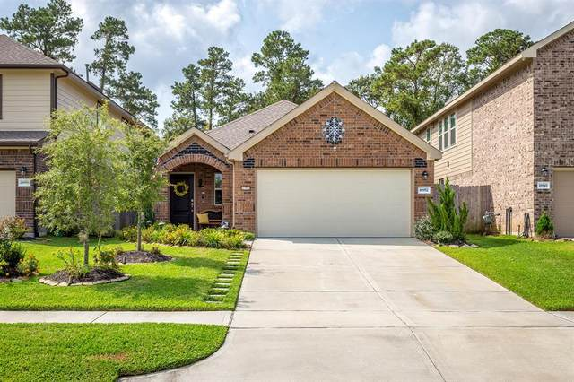 18952 Cicerone Court, New Caney, TX 77357 (MLS #14524391) :: Caskey Realty