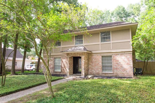 2214 Running Springs Drive, Houston, TX 77339 (MLS #14866574) :: Giorgi Real Estate Group