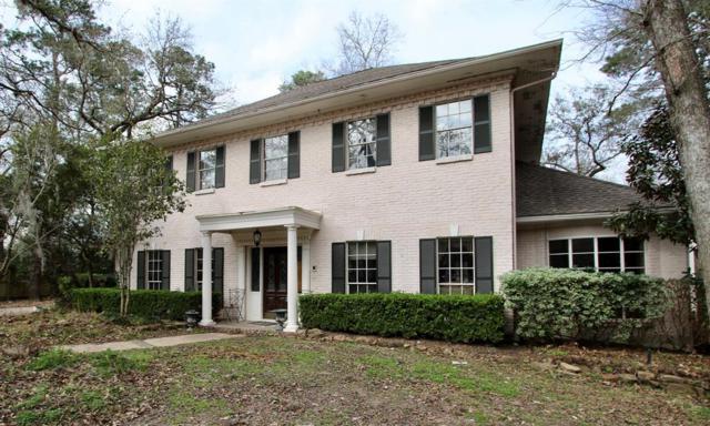 103 Big Hollow Lane, Houston, TX 77042 (MLS #14883483) :: Giorgi Real Estate Group