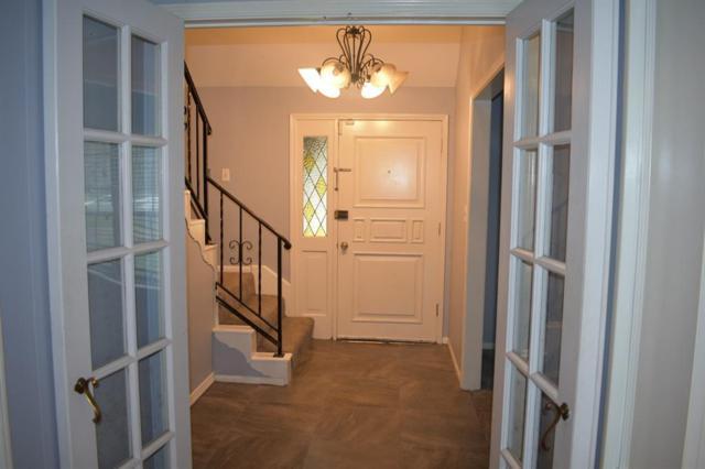 5710 Lodge Creek Drive, Houston, TX 77066 (MLS #14889298) :: Texas Home Shop Realty
