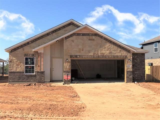 30422 Butternut Oak Lane, Magnolia, TX 77355 (MLS #15033581) :: Lerner Realty Solutions