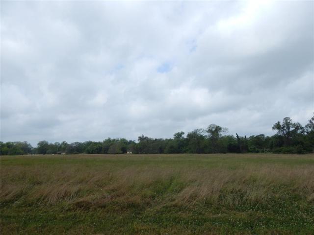 300 Wrangler Bend, Angleton, TX 77515 (MLS #15075264) :: TEXdot Realtors, Inc.