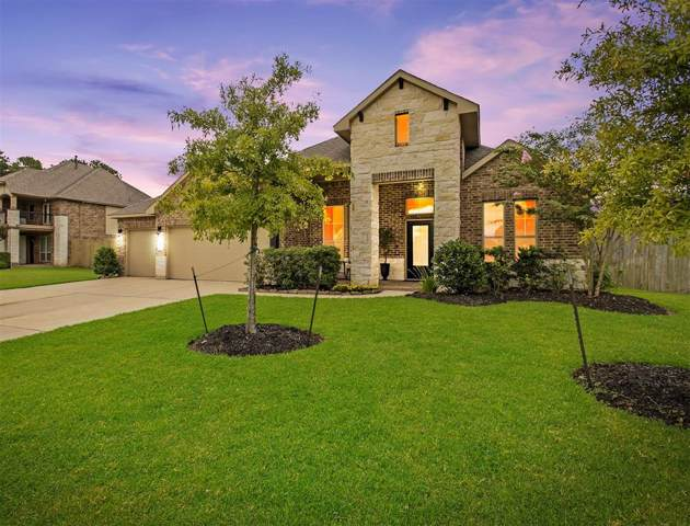 4407 Sanctuary Trails Drive, Spring, TX 77388 (MLS #15079495) :: Texas Home Shop Realty