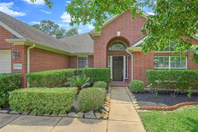 15215 Waverly Canyon Court, Cypress, TX 77429 (MLS #15134252) :: Texas Home Shop Realty
