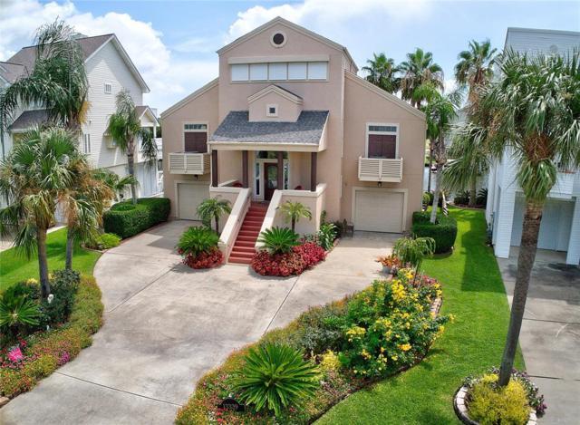 13339 Binnacle Way, Galveston, TX 77554 (MLS #15354293) :: The Stanfield Team | Stanfield Properties