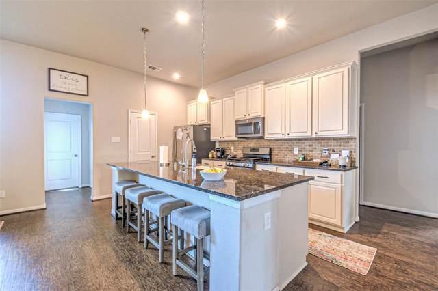 31114 Gulf Cypress Lane, Hockley, TX 77447 (MLS #15385621) :: Texas Home Shop Realty