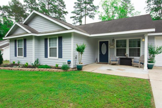 10788 Royal Terrell Drive, Conroe, TX 77303 (MLS #15399977) :: Giorgi Real Estate Group