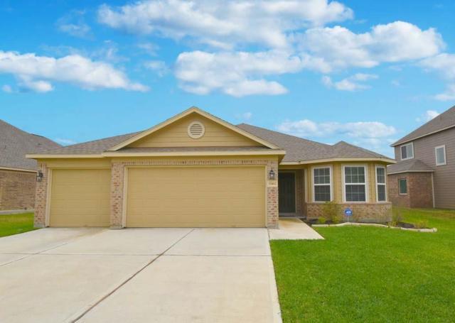 15462 Signal Ridge Way, Cypress, TX 77429 (MLS #15573777) :: Christy Buck Team