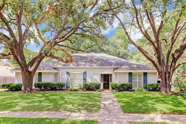 12418 Overcup Drive, Houston, TX 77024 (MLS #15599227) :: Texas Home Shop Realty