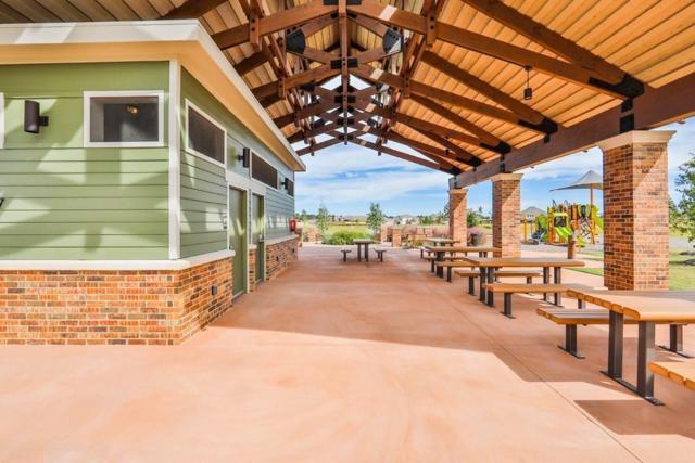 20811 Littlewick Drive, Porter, TX 77365 (MLS #15690897) :: The Home Branch