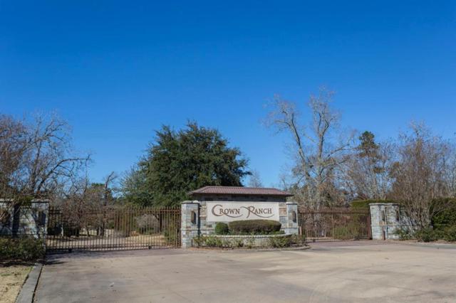 26091 Crown Ranch Boulevard, Montgomery, TX 77316 (MLS #15765328) :: The Jill Smith Team