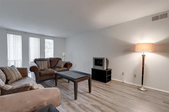 4641 Wild Indigo Street 26/444, Houston, TX 77027 (MLS #15852070) :: Texas Home Shop Realty