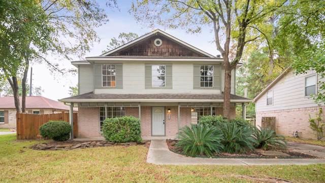 25010 Bovington Drive, Spring, TX 77389 (MLS #15985795) :: Ellison Real Estate Team