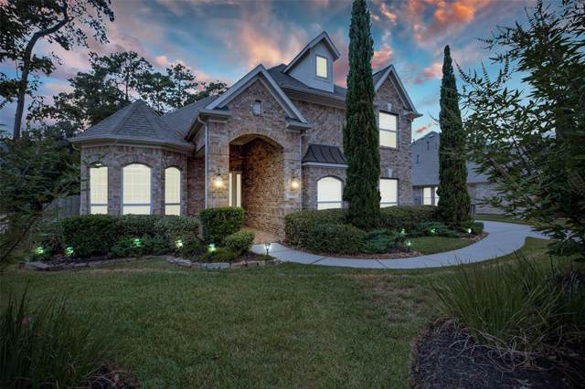 1828 W Lily Meadows Drive, Conroe, TX 77304 (MLS #15991315) :: Giorgi Real Estate Group
