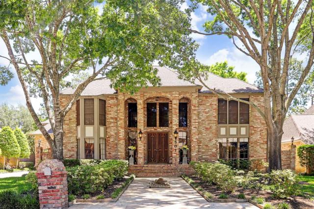 507 Anchorage Lane, Houston, TX 77079 (MLS #16055225) :: The SOLD by George Team