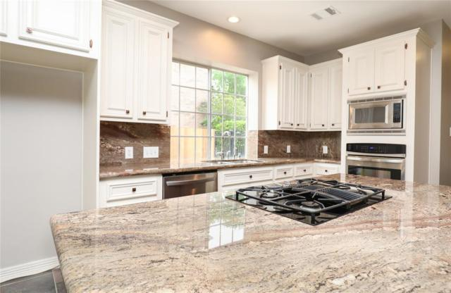 4015 Cinnamon Fern Court, Houston, TX 77059 (MLS #16162331) :: Fairwater Westmont Real Estate