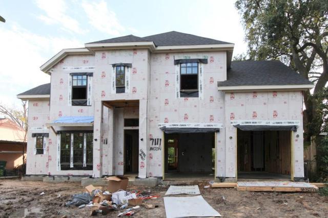 7111 Raton Street, Houston, TX 77055 (MLS #16276046) :: Magnolia Realty