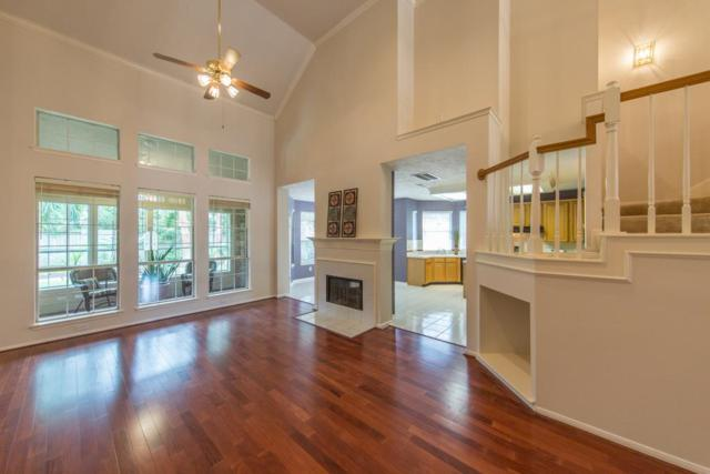 2208 Fairwater Park Drive, League City, TX 77573 (MLS #16472244) :: REMAX Space Center - The Bly Team