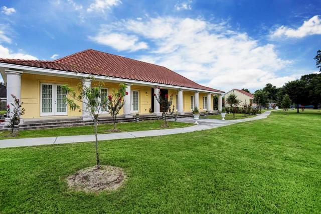 11515 Foxburo Drive, Houston, TX 77065 (MLS #16501006) :: Texas Home Shop Realty
