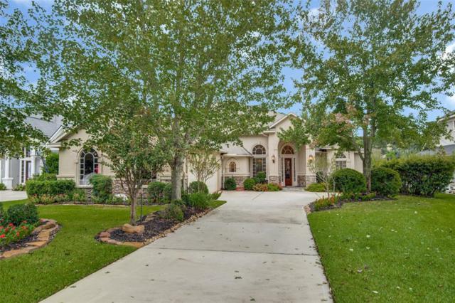 11622 Ripplewind Drive, Montgomery, TX 77356 (MLS #16516090) :: Krueger Real Estate